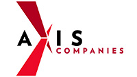 Axis Infrastructure, LLC
