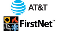 AT&T | FirstNet